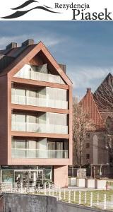 luksusowe apartamenty wrocław sprzedaż